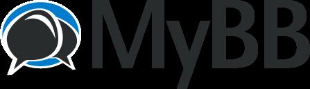 MyBB_Logo